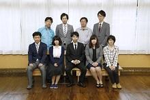 daigo_teache_2017all.JPG