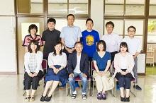 toyota_teache_2017all2.jpg