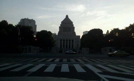 豊田夏.jpg