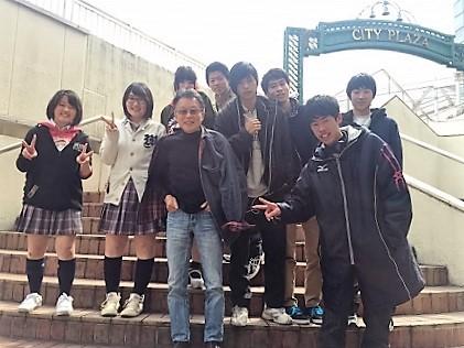 S__22519818.jpg