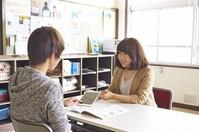 【お知らせ】北海道で出張相談会を開催します!!!