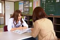 【お知らせ】北陸・長野で出張相談会を開催します!!!