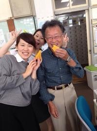 【中学3年生向け説明会】12月12日(土)は犬塚名誉校長による体験授業を実施します!