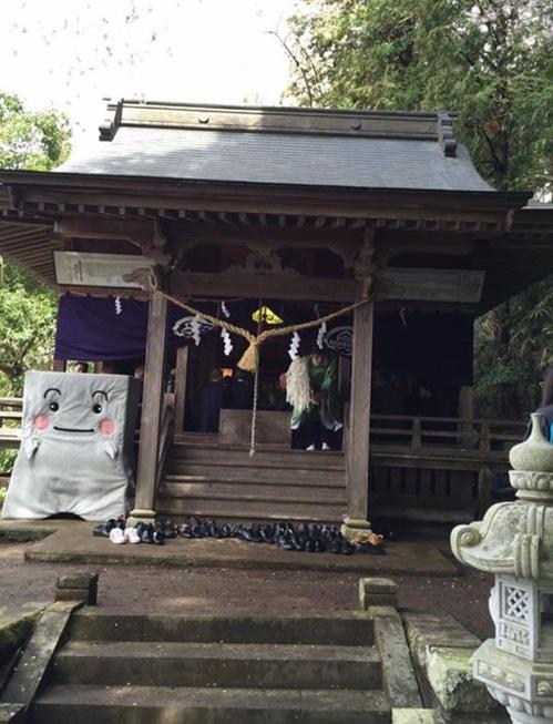 蒟蒻神社2.jpg