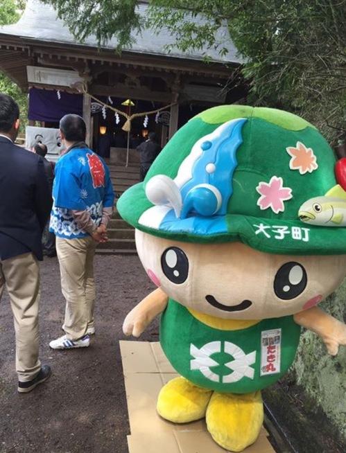 蒟蒻神社3.jpg