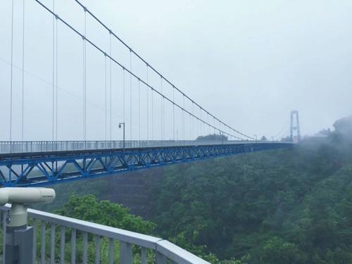 竜神峡2-1.jpg