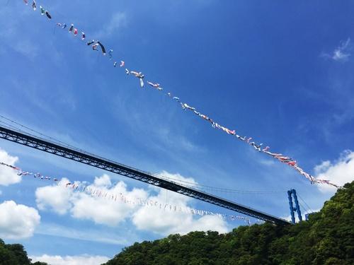 竜神峡4-1.jpg