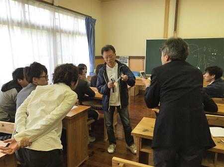 1604_kenshu.jpg