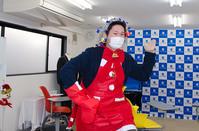 新宿代々木キャンパス クリスマスパーティー2016
