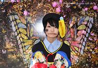 文化祭2018開催!@ルネ高新宿代々木キャンパス