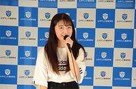 【ステージ発表動画公開】ルネ高文化祭@新宿代々木キャンパス
