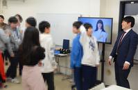 【イベント】プレスクール開催しました✨@新宿代々木キャンパス