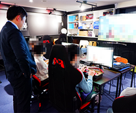 【イベント】第2回プレスクール開催しました@新宿代々木キャンパス