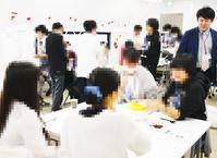 【イベント】第3回プレスクール開催しました@新宿代々木キャンパス
