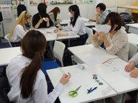貿易ゲームで学ぶ世界の状況【ルネサンス高校通学コース】