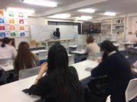裁判員裁判「白雪姫裁判」の行方【通学コース】