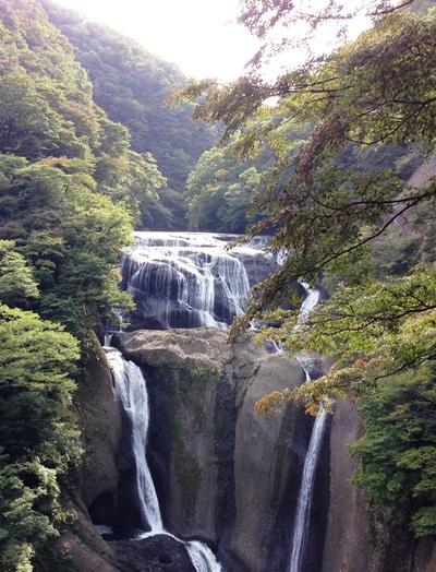 fukuroda003.jpg