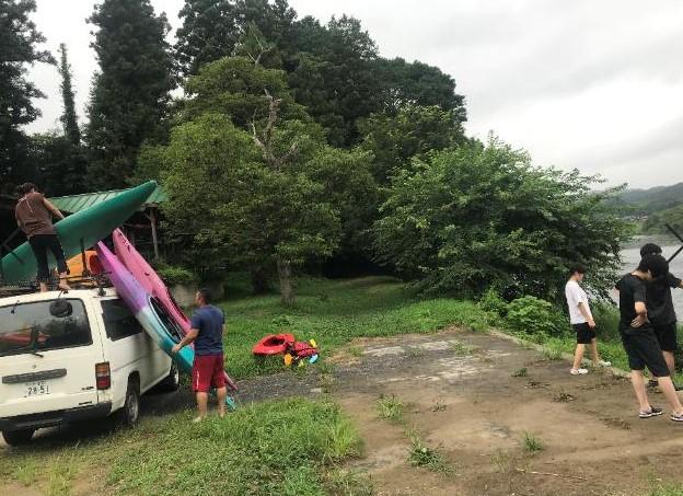 カヌー体験②.jpg