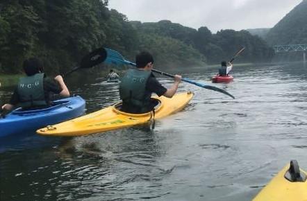 カヌー体験⑧.jpg