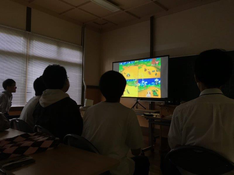 ゲーム大会_190703_0012.jpg