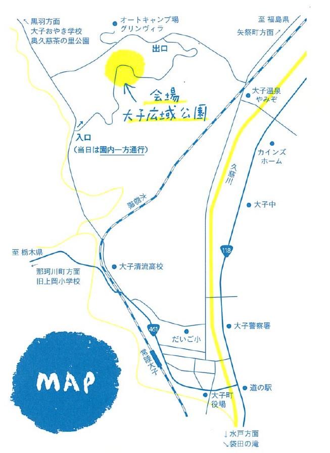 丘の上マルシェ地図.jpg