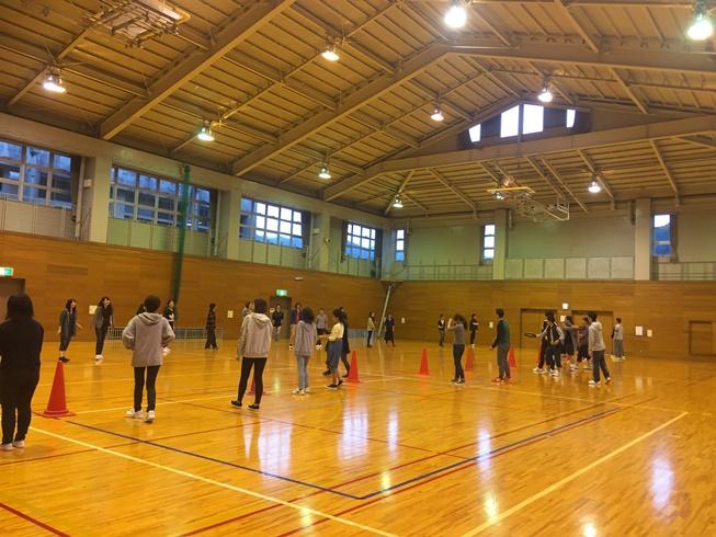 体育20161022.jpg