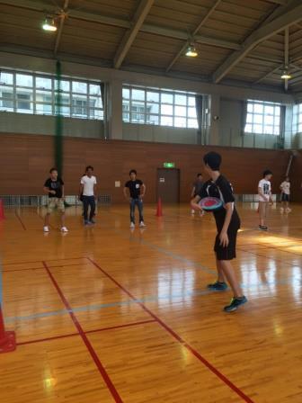 体育6.jpg