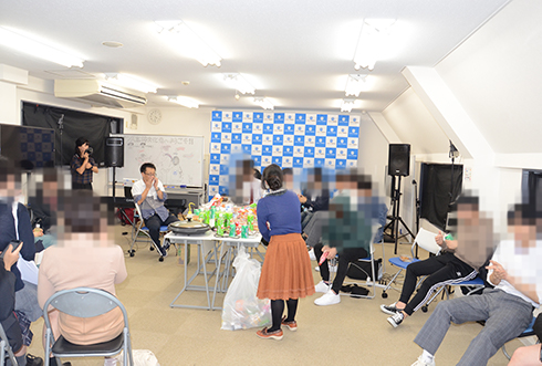 写真ぼかし33.jpg