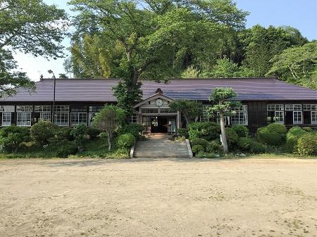 校舎1.JPG