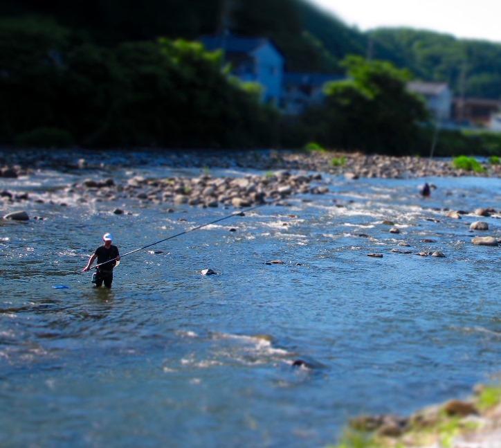 釣り風景.jpeg
