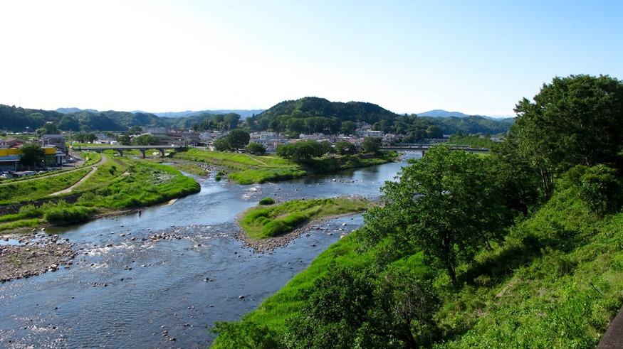 大子町風景.jpeg