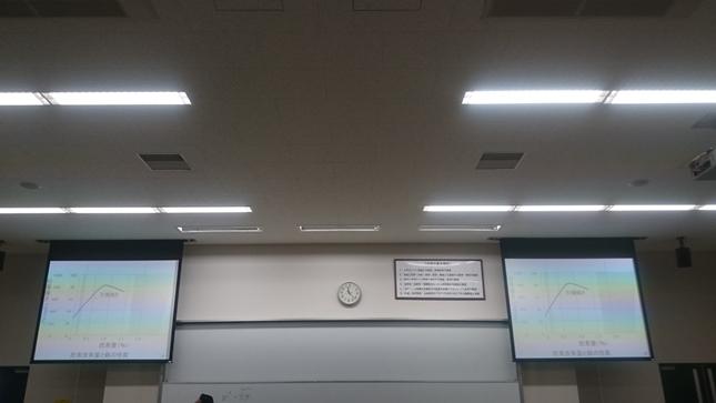 大学講義.jpg
