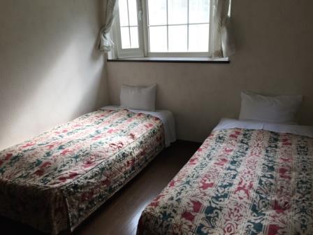 宿泊施設2.jpg