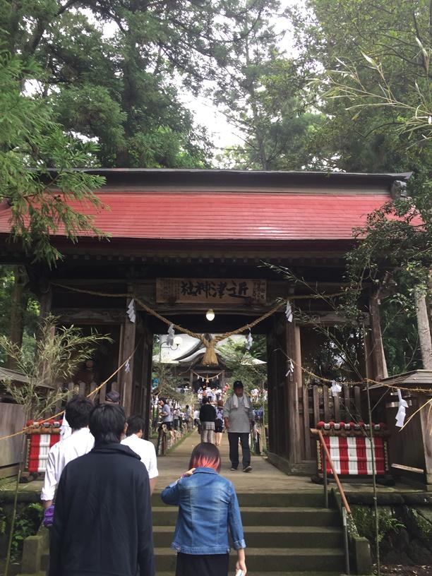 近津神社参拝.jpg