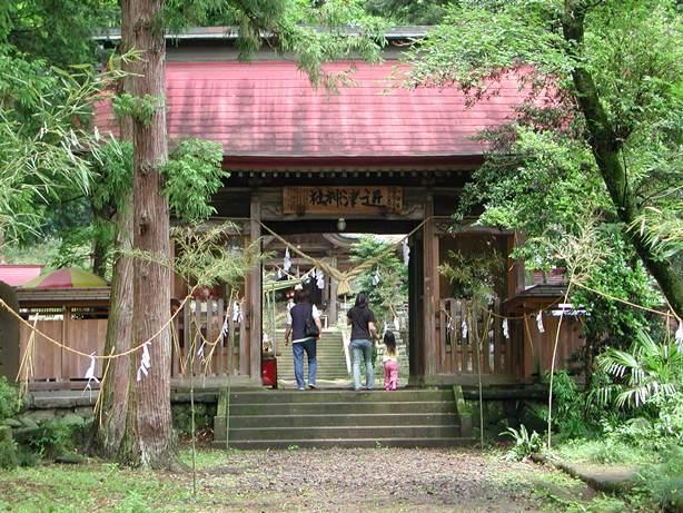 近津神社.jpg