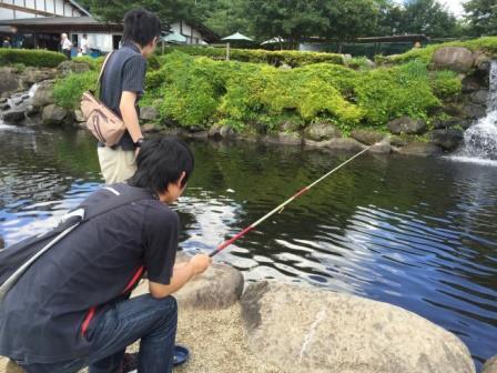 釣り1.jpg
