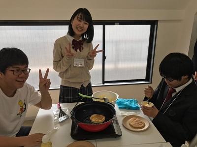 2019.4.19たこぱ_190419_0123.jpg