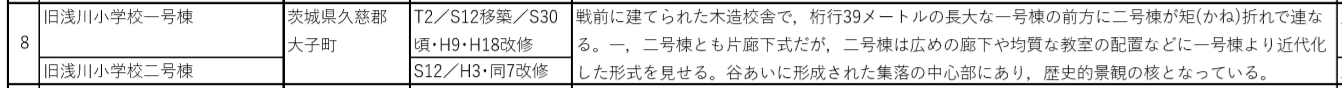 SnapCrab_NoName_2020-4-10_12-24-59_No-00.png