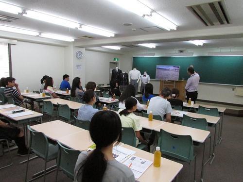 オープンキャンパス2014080302.jpg