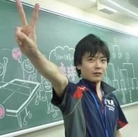 体育の授業に、国語の先生だって参加する