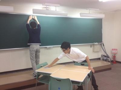 soji2.jpg