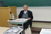 教育トーク@大阪:持続発展教育(ESD)への道