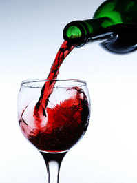 「ワイン」クイズ