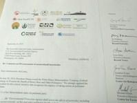 「国際科学共同体」への参加を阻む「英語の壁」
