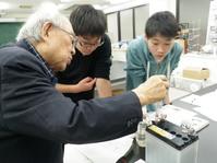 「鉛電池再生」ESD教育、本格スタート