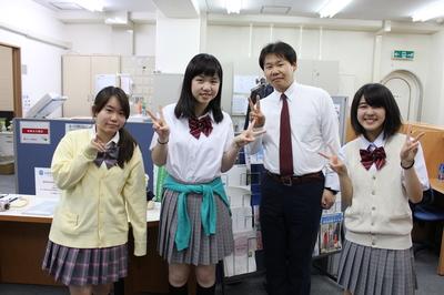 IMG_4509.JPGのサムネイル画像
