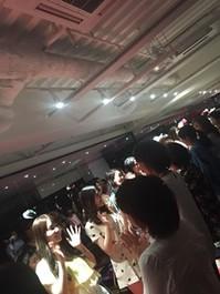 KCEコレクション観覧【ルネ高イベント】