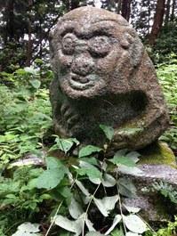 「大人の遠足」 高取城址