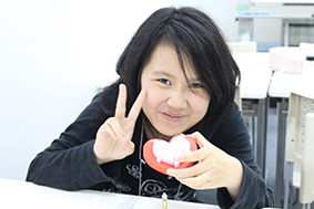 IMG_6506 のコピー.JPG
