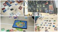 ボードゲーム研究会:一般参加OKの活動